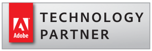 Technology_Partner_badge_stacked-300x102