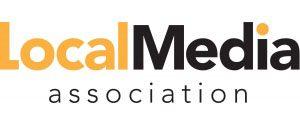 localmedia_logo