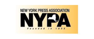 new_york_press_association_nypa1