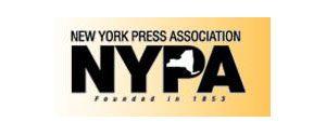 new york press association