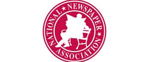 nnaweb-logo