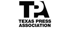 texaspress_logo
